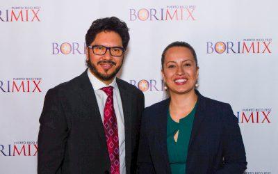 BORIMIX2018-WEB-21
