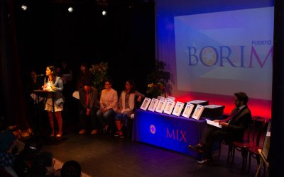 BORIMIX2018-WEB-29