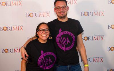 BORIMIX2018-WEB-66