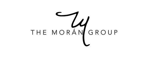 MoranG