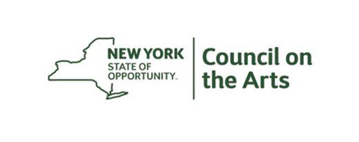 NY council